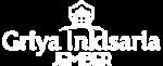 Logo-Griya-Inkisaria-white