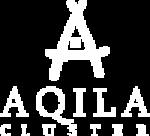logo-aqila-3-op11de8tbmjir74tlg20vgoygbq6im3hhk2rnsy7wu