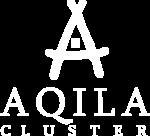 logo-aqila-3.png